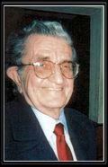 Bernard Bihari, MD