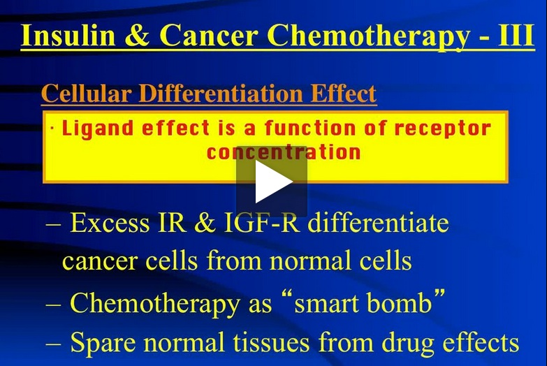 Part X - IPT and Cellular Differentiation