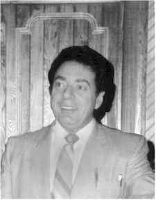 Jean Claude Paquette MD