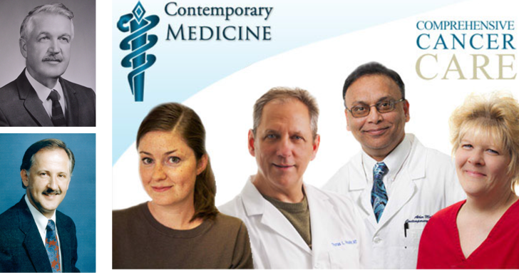 The Ayre Clinic for Contemporary Medicine
